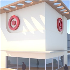 target concepts